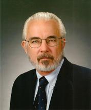 DavidHoodDVMPHD
